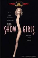 Showgirls-1995-Español