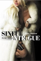 Película porno Sinful Intrigue 1995 Español XXX Gratis