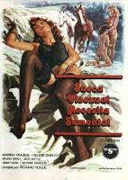 Película porno Sueca bisexual necesita semental 1982 Español XXX Gratis