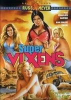 Supervixens-1975-Español