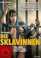 Película porno Swedish Nympho Slaves 1976 Sub Español XXX Gratis