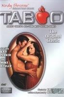 Película porno Taboo 1980 Sub Español XXX Gratis