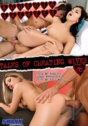 Tales-Of-Cheating-Wives-8-2015.jpg