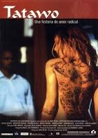 Película porno Tatawo 2010 Español XXX Gratis