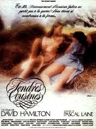 Película porno Tendres Cousines 1980 Sub Español XXX Gratis