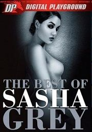 The-Best-Of-Sasha-Grey-2015-coomelonitas.jpg