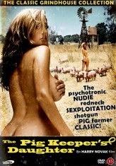 Película porno The Pigkeeper's Daughter 1972 Inglés XXX Gratis