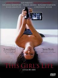 The-girls-life-2003-Sub-Español