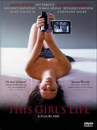 Película porno The girls life 2003 Sub Español XXX Gratis