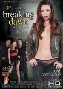 This-Isn't-The-Twilight-Saga-Breaking-Dawn-The-XXX-Parody-2-2012-Coomelonitas.jpg