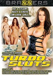 Turbo-Sluts-2015.jpg