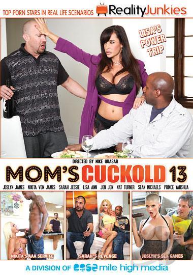 Pelicula porno mom son subtituladas al español Pornopelicula Porno Subtitulado Al Espanol Cornudos En Primera Fila Gratis Peliculas Porno Online