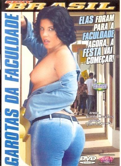 Película porno Sexo en la facultad 2002 XXX Gratis