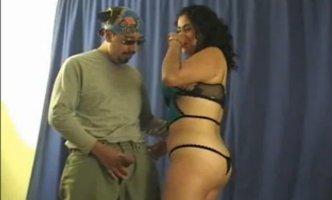 xeso putas buscar mujeres prostitutas