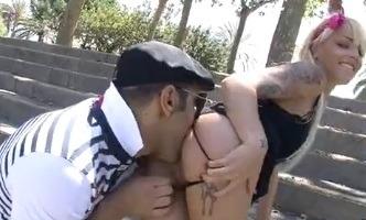 sexo-en-parque.jpg
