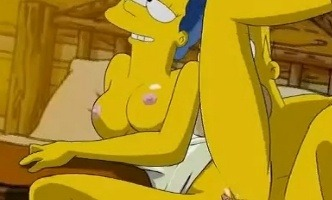 simpsons-porn.jpg