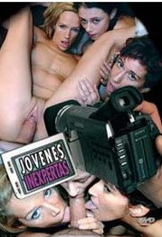 Película porno Jovenes inexpertas XXX Gratis
