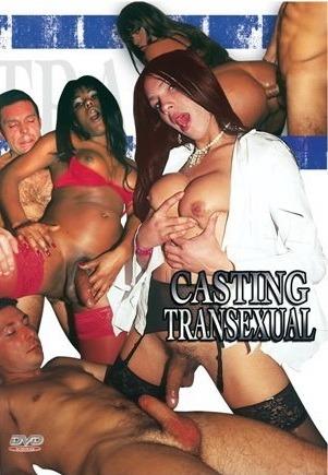 Pelicula porno transexuales descargar Pornover Pelicula Porno Xxx Castings Transexual En Dvd Rip Peliculas Porno Online