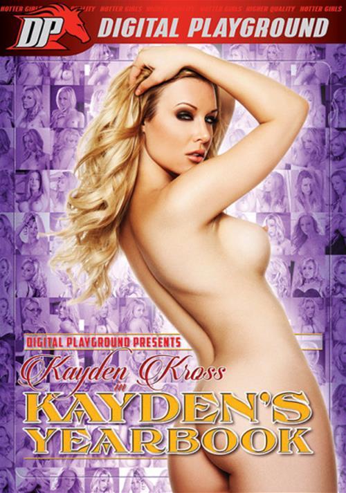 Película porno Kaydens Yearbook Ingles 2015 XXX Gratis