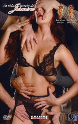 Película porno La vida secreta de Jasmine XXX Gratis