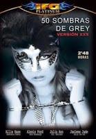 Película porno 50 Sombras de Grey 2013 Español XXX Gratis