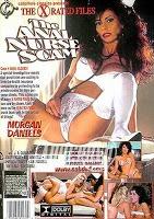 Anal-Nurse-Scam-1995-Español