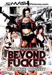 Beyond-Fucked-A-Zombie-Odyssey-2013-Coomelonitas.jpg