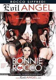 Bonnie-vs-Rocco-2015-Coomelonitas.jpg