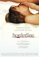 Bordeline 2010 Sub Español