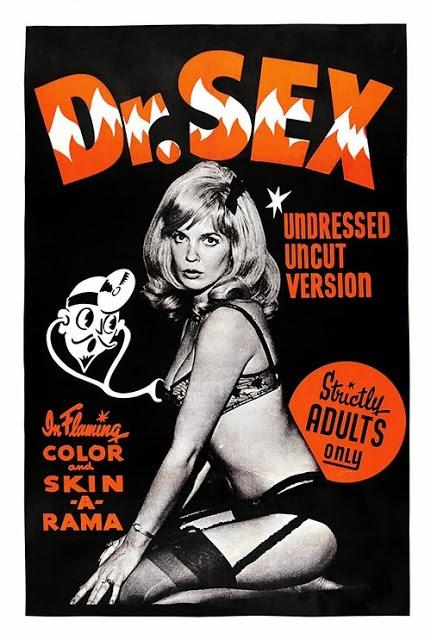 Dr.-Sex-1964-Inglés