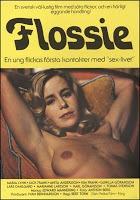 Flossie 1974 Sub Español