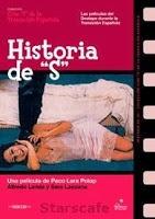 Película porno Historia de 'S' 1979 Español XXX Gratis
