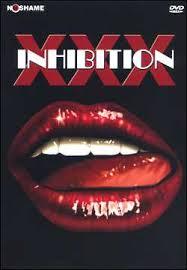 Película porno Inhibición 1975 Español XXX Gratis