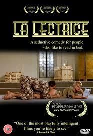 La Lectrice 1998 Sub Español