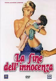 Película porno Las noches pecaminosas de una menor 1976 Español XXX Gratis