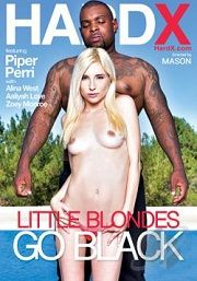 Little-Blondes-Go-Black-2015-Coomelonitas.jpg