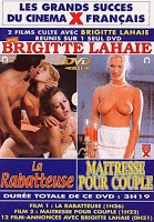 Película porno Maitresse pour couple aka Mistress for a Couple 1980 Español XXX Gratis