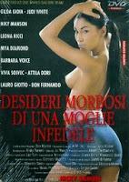 Película porno Mario Salieri: Deseos morbosos de una mujer infiel 1999 Español XXX Gratis