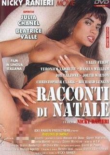 Película porno Mario Salieri: Racconti Di Natale 1995 Español XXX Gratis
