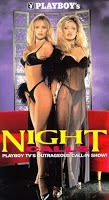 Night Calls: The Movie 2 1998 Sub Español