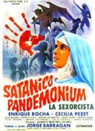 Satanico-Pandemonium-La-Sexorcista-1975-Español
