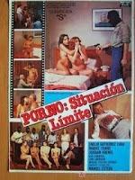 Situación-límite-1982-Español
