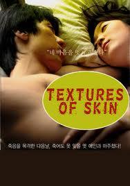 Texture of Skin 2007 Sub Español