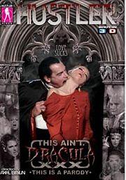 This-Aint-Dracula-XXX-2011-Coomelonitas.jpg