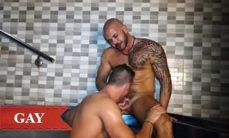 anal-club.jpg