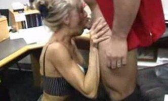 boca-Brandi-Love-hace-mejores-mamadas.jpg