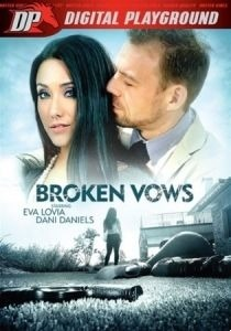 Película porno Broken Vows Ingles 2015 XXX Gratis