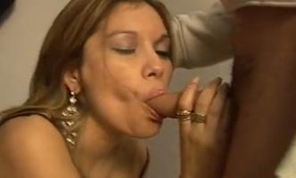 marlen-doll-primer-casting-porno.jpg