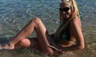 playa-muchas-chicas-desnudas.jpg
