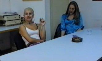 trios-porno-mejores-putas.jpg